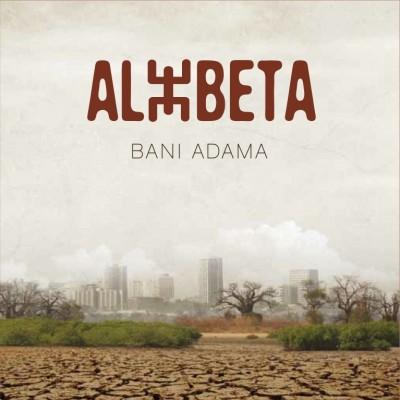 BackCOVER ALIBETA BANI ADAMA
